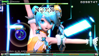 download game psp hatsune miku project diva