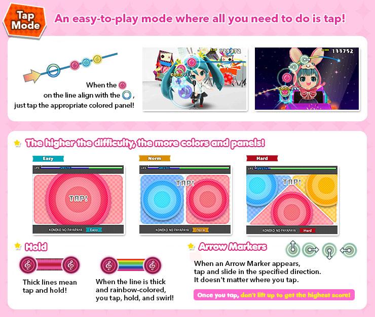 [Imagen: game_touchmode.jpg]