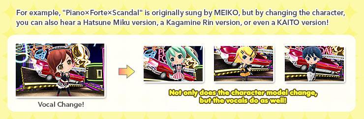 [Imagen: game_vocalchange.jpg]