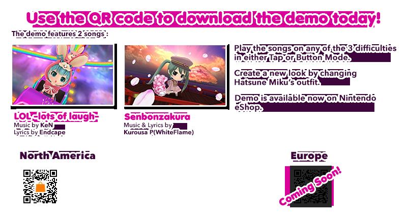 Online game addicts sprechchor vocaloid zerochan anime image board.